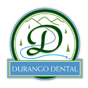 Durango Dental